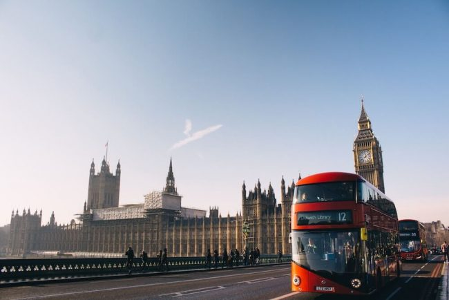 FCA takes control over AML and CTF supervision of UK cryptoasset activities