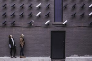 Why 67% of companies fear they can't sustain privacy compliance