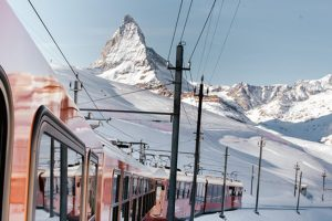 Municipality of Zermatt Now Accepts Payments in Bitcoin