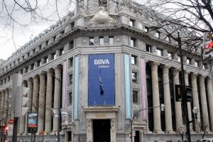 Giant Financial Institution, the BBVA, Asks Fintech Firms to Develop Regtech and Finance Solutions via its Open Talent Program