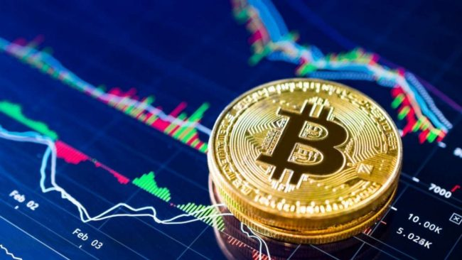 Motley Fool – The 3 Worst Ways to Invest in Bitcoin